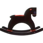 Rocking_Horse_by_Playsam_black-sixhundred